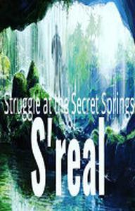 Struggle at the Secret Springs