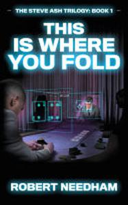 This is Where You Fold