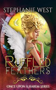 Ruffled Feathers