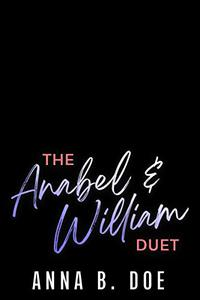 The Anabel and William Duet: A Football Romance