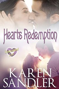 Hearts Redemption