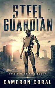 Steel Guardian