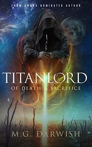 Titanlord: of Death & Sacrifice