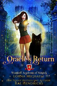 Oracle's Return