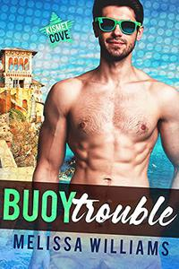 Buoy Trouble