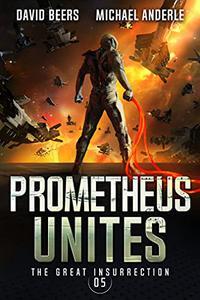 Prometheus Unites