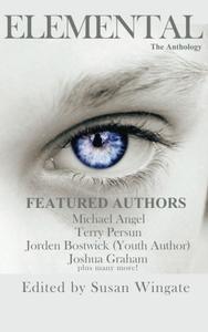 Elemental: The Anthology