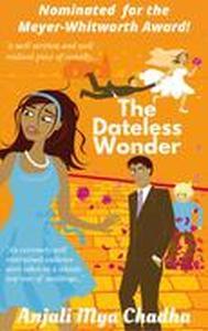 The Dateless Wonder