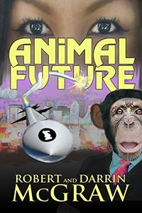 Animal Future