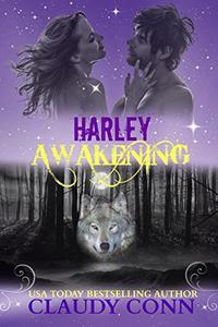 Harley-Awakening