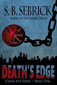 Death's Edge
