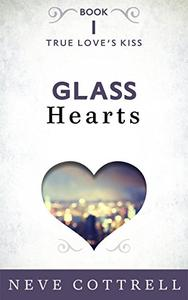 Glass Hearts