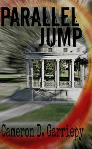 Parallel Jump