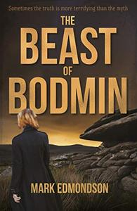 The Beast of Bodmin