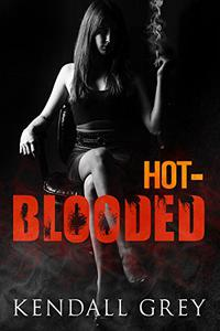 Hot-Blooded
