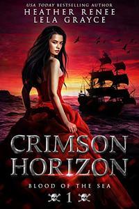 Crimson Horizon