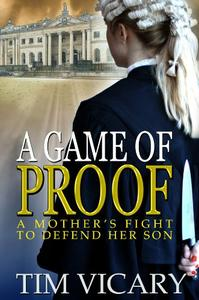 A Game of Proof: A Mother's Fight to Defend her Son