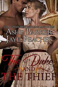 The Duke and the Thief