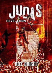 Judas: Revelation