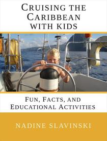 Cruising the Caribbean With Kids: Fun, Facts, and Educational Activities