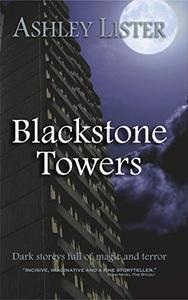 Blackstone Towers