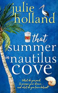 That Summer in Nautilus Cove