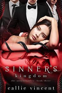 Sinner's Kingdom