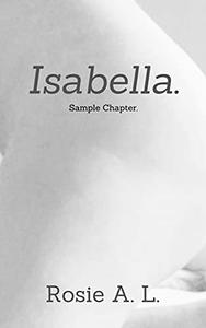Isabella.: Sample chapter.