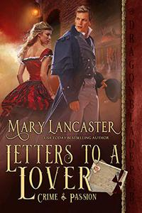 Letters to a Lover