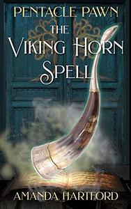 The Viking Horn Spell
