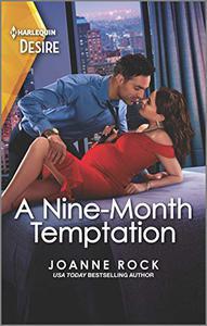 A Nine-Month Temptation: A pregnant by the billionaire romance
