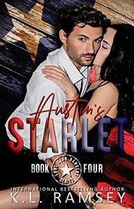 Austin's Starlet