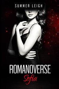 SOFIA: Romanoverse