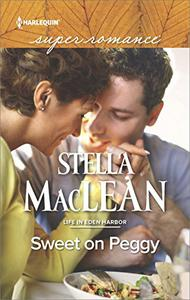 Sweet on Peggy