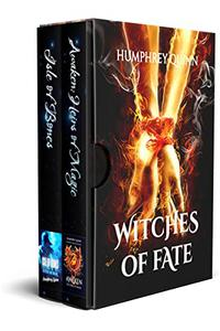 Witches of Fate