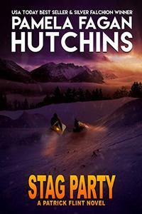 Stag Party: A Patrick Flint Novel