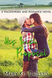 His Irish Proposal
