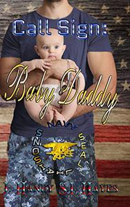 Call Sign: Baby Daddy