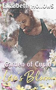 Garden of Cupid: Love's Bloom