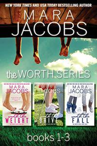 The Worth Series Boxed Set