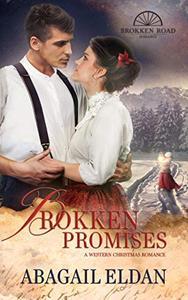 Brokken Promises