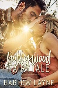 Hollywood Fairytale: Luke and Alex #2