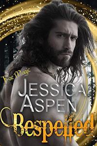Bespelled: A Fae Fantasy Romance