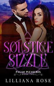 Solstice Sizzle
