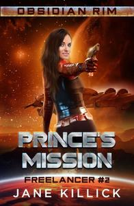 Prince's Mission