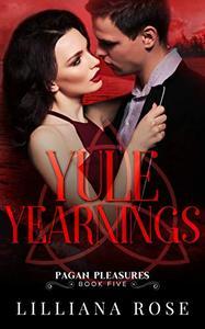 Yule Yearnings