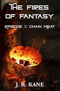 Chain Meat: Episode 1