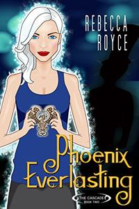 Phoenix Everlasting