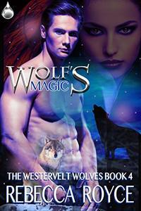 Wolf's Magic