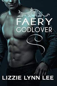 Faery Godlover: BBW Paranormal Romance